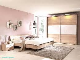 Wohnideen Schlafzimmer Farbe Frische Gestaltungsideen Mit Feng