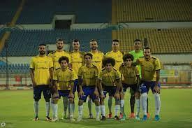 Ismaily Online | بعد أبها السعودي .. الاسماعيلي يتفق على ودية جديدة بمعسكر  الإسكندرية