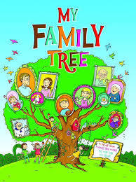 My Family Tree Software Free Download For Keeping Family