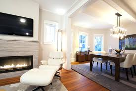 fireplace corner unit gas fireplace corner unit family room transitional with area rug bare bulb gas