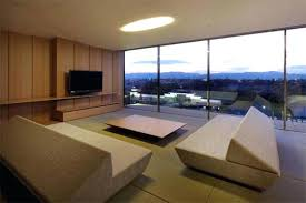 japanese style living room furniture living room in style furniture club