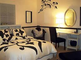 plywood decor bedroom romantic bedroom wall murals compact bamboo decor couch that turns into a bunk bed