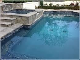 fiberglass pool shapes. Contemporary Shapes Fiberglass Pool Shapes With Fiberglass Pool Shapes L