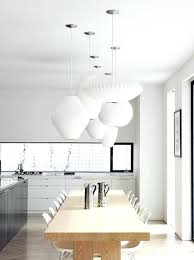 george nelson saucer lamp uk best ideas of pendant lights images on within george nelson lights nz saucer