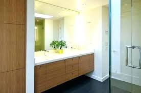 bathroom vanity mirror lights. Bathroom Vanity Lights Mounted On Mirror  Side Bathroom Vanity Mirror Lights N