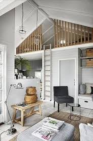 tiny home furniture. exellent home decorate a tiny house living room with ideas to enlarge even the smallest  spaces daybeds intended tiny home furniture r