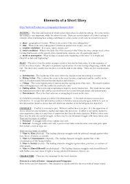 example of story essay  socialsci coessay examples short story ilxgti short story examples rzntocmk essay examples short story ilxgti