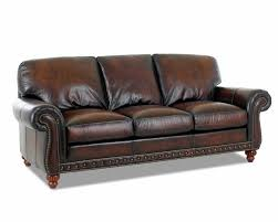 american made best leather sofa sets fort design rodgers cl7002