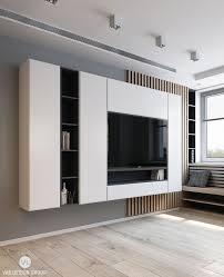 Best 25 Tv Wall Design Ideas On Pinterest Tv Walls Tv Units Fabulous Living  Room TV Wall Ideas