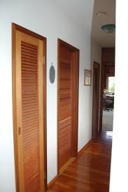 images of louvered sliding closet doors losro plantation louvered sliding closet doors