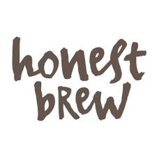 Honest Brew Discount Codes • June • Evening Standard
