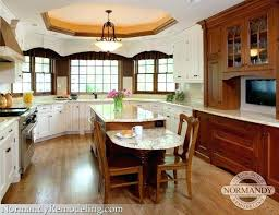 kitchen counter overhang for bar stools medium size of to build a basement bar inch bar