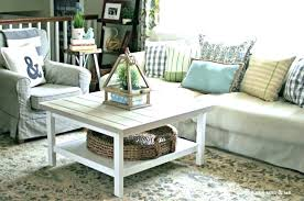 black coffee table with baskets black coffee table th baskets under storage bedroom wonderful s for