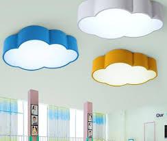 Coole Kinder Beleuchtung Kinderzimmer Beleuchtung Jungen Decke Licht