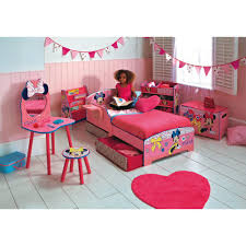 Minnie Mouse Decorations For Bedroom Home Decorating Ideas Home Decorating Ideas Thearmchairs