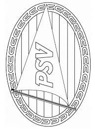 Logo6gif