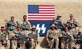 Картинки по запросу современный нацизм