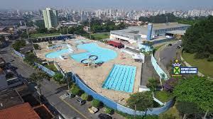 Esporte Clube Santo André - Home