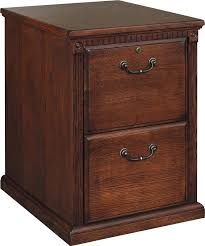 wooden two drawer filing cabinets oxford 2 drawer file cabinet wood 2 drawer lateral file cabinets