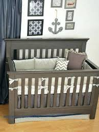 solid colored crib bedding solid color baby bedding solid color crib bedding