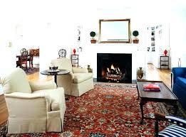 red living room carpet rug living room ideas living room oriental living room carpet decorating ideas
