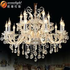 tabletop chandelier table top chandelier centerpieces for weddings table top chandelier centerpieces for weddings suppliers and