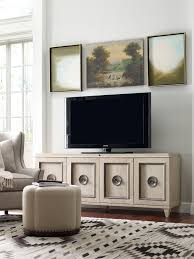 172 best TV stand images on Pinterest