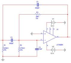 circuit diagram pcb design circuit image wiring schematic to pcb the wiring diagram on circuit diagram pcb design
