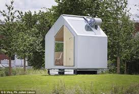 Small Picture Renzo Piano designs 17000 Diogene micro house that covers just