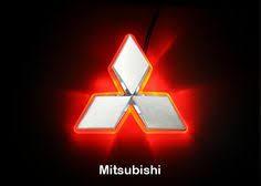 mitsubishi logo wallpaper. mitsubishi logo bing images wallpaper x