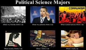 political science panda | Tumblr via Relatably.com
