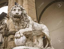 Image result for famous statues in florence italy