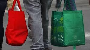 Resultado de imagen para bolsas reutilizables
