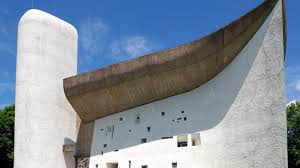 famous postmodern architecture. Fine Famous Representation Is Fun Again And Famous Postmodern Architecture C
