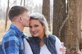 sophia-kirk-photography-couple-military-army-cute-forehead-kiss-smiling – Sophia  Kirk Photography
