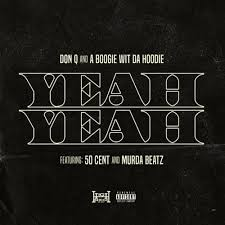 A Boogie Wit Da Hoodie Archives Fresh HipHop RB New A Boogie Wit Da Hoodie Quotes