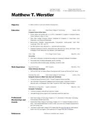 Build Resume Free Fascinating How To Build Your Resume Need Build Resume In Word Prettifyco