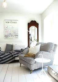 Oversized Reading Chair Big Overstuffed Chairs Lots  Uk S99
