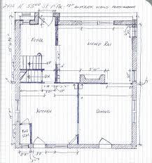 foursquare house plans fresh four square house plans craftsman 4 square house plans