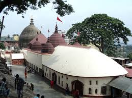 Ankaleshwara Temple