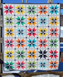 Sew Fresh Quilts: WoW-E! {a custom quilt} & WoW-E! {a custom quilt} Adamdwight.com