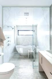 small bathtubs with shower small bathtub corner bathtub shower small tub shower combos small bathtubs with shower