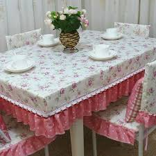 home fashion chair covers patchwork table linens fabric crafts diy tray tables quilting patchwork embutido