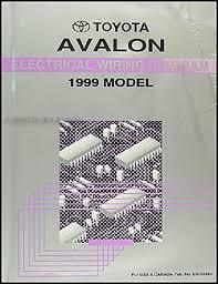 1999 toyota 4runner wiring diagram schematics and wiring diagrams repair s wiring diagrams autozone