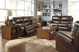 power recliner living room sets. transister coffee power reclining living room set recliner sets e