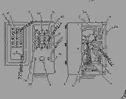 cat 3208 starter motor wiring diagram schematic diagram caterpillar fuse box diagram wiring diagram 3208 injection pump diagram caterpillar fuse box diagram wiring diagrams