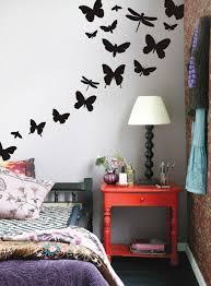 bedroom designs wallpaper. Brilliant Bedroom In Bedroom Designs Wallpaper