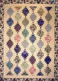 10 best Quilts - Delectable Mountains images on Pinterest ... & 4aac8d7c3070a89df3b4dc1eb8e54a9d.jpg (190×265) Adamdwight.com