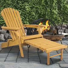 all weather folding adirondack chairs creative chair decoration