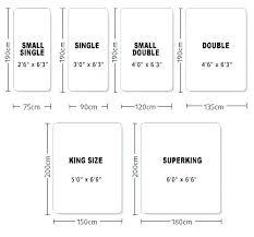 mattress sizes double. Twin Bed Vs Full Double Pretty . Interior Mattress Sizes I